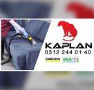 Ankara'da Buharlı Koltuk Yıkama Hizmeti Veren Firmalar