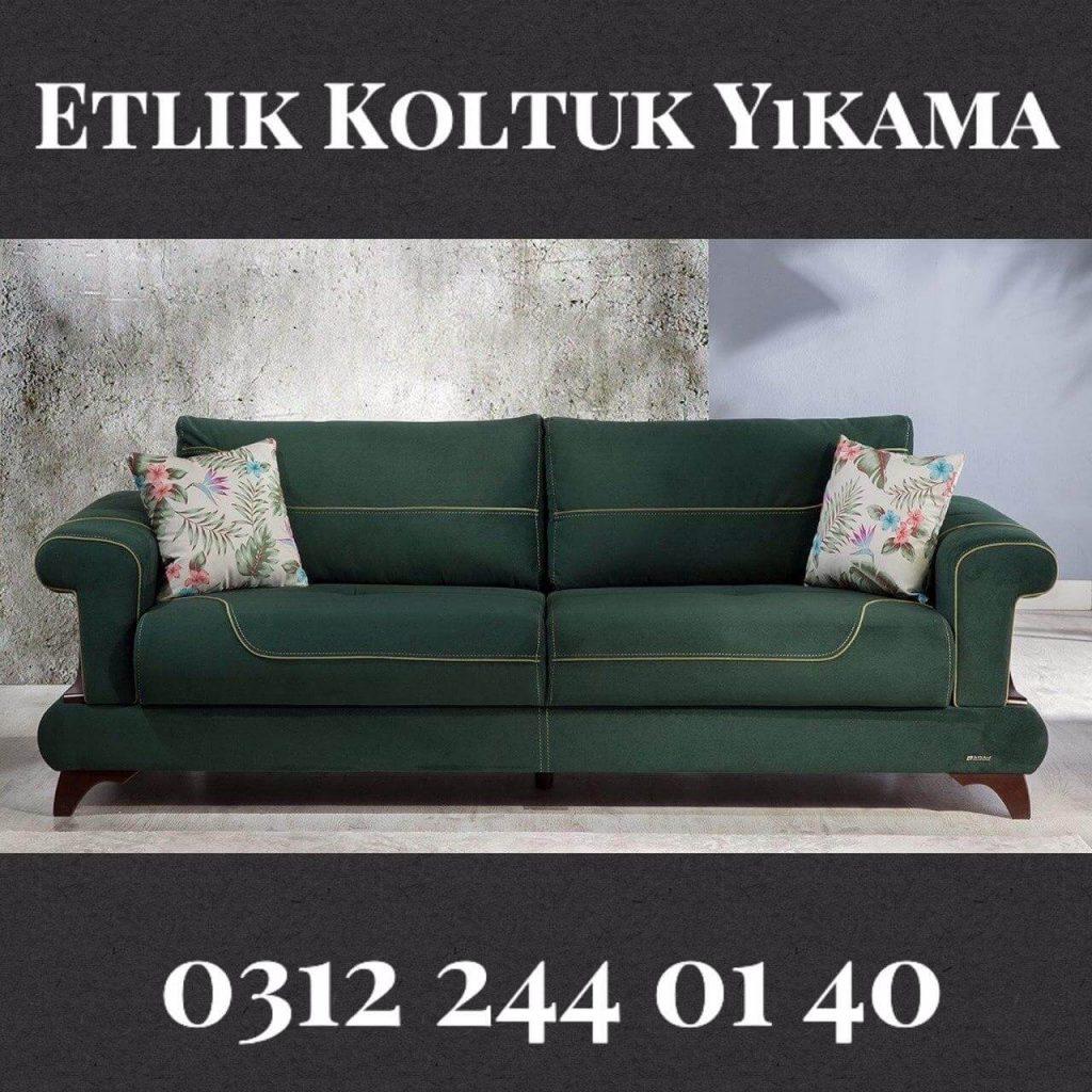 etlik-koltuk-yikama-1