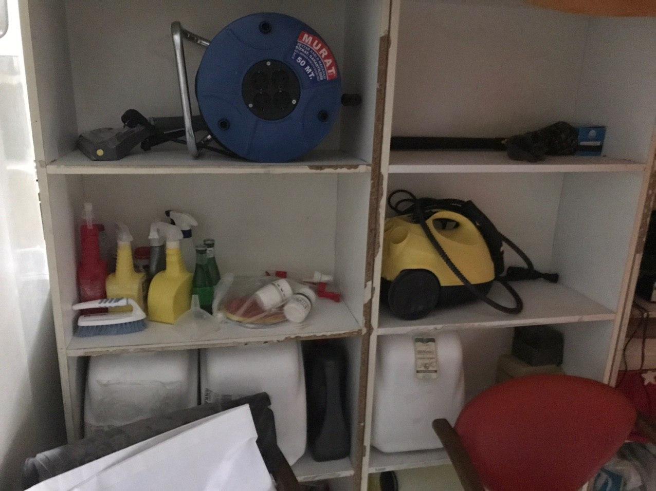 kaplan-temizlik-hizmetleri-ofis-6