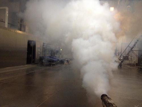 ankara-dezenfeksiyon-hizmeti-sisleme